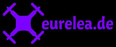 Eurelea.de